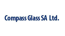 Supplier Aluminium Shopfitters Compass Glass Glass