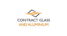 Supplier Aluminium Shopfitters Contract Glass and Aluminium Glass