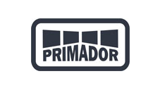Supplier Aluminium Shopfitters Primador Standard Showers