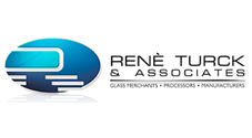 Supplier Aluminium Shopfitters Rene Turck Glass